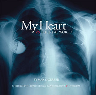 My_heart_book_front_cover